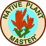 Native Plant Master logo